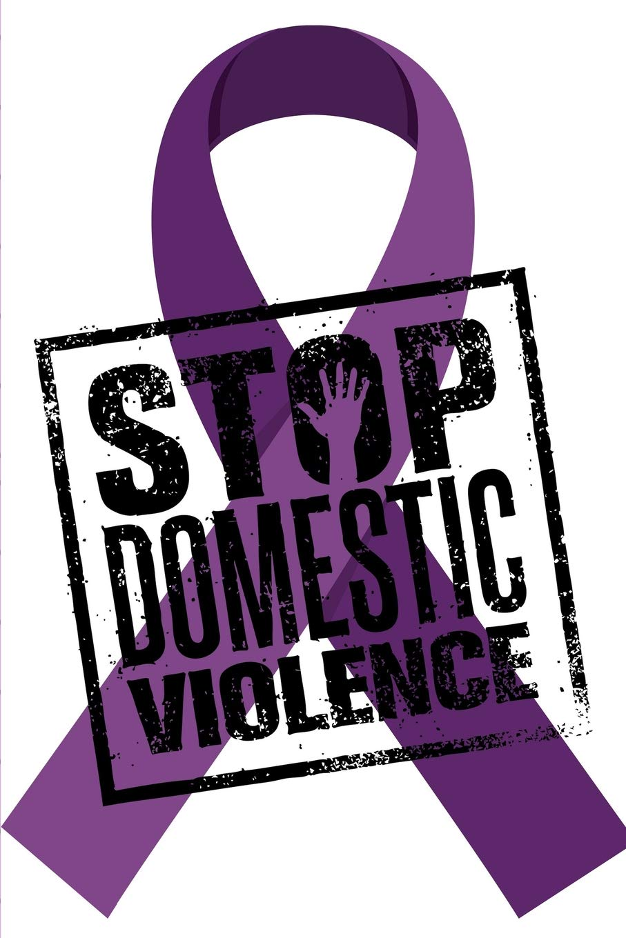 Victim Advocacy: Domestic Violence in Our Communities
